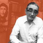 Florestan Fernandes: 100 anos de um pensador brasileiro