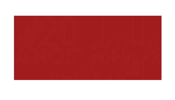 Livraria Expressão Popular