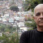 Estrutura de classes e a conjuntura política brasileira