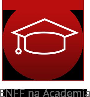 ENFF na Academia