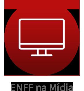 ENFF na Midia