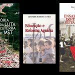 Relações da ENFF com a Editora Expressão Popular