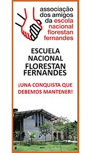 Folder ENFF-Espanol