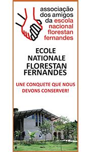 Folder ENFF-Français