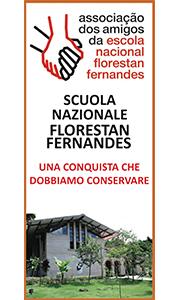 Folder ENFF-Italiano