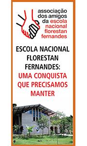 Folder ENFF-Português
