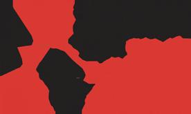 Logo AAENFF
