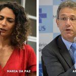 Pandemia, vacina e Saúde Pública brasileira