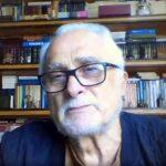Genoíno fala sobre a questão militar na atual conjuntura