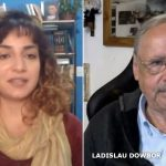 Live: Desemprego e conjuntura econômica brasileira