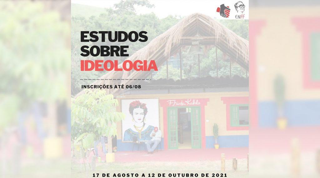 Estudo sobre Ideologia