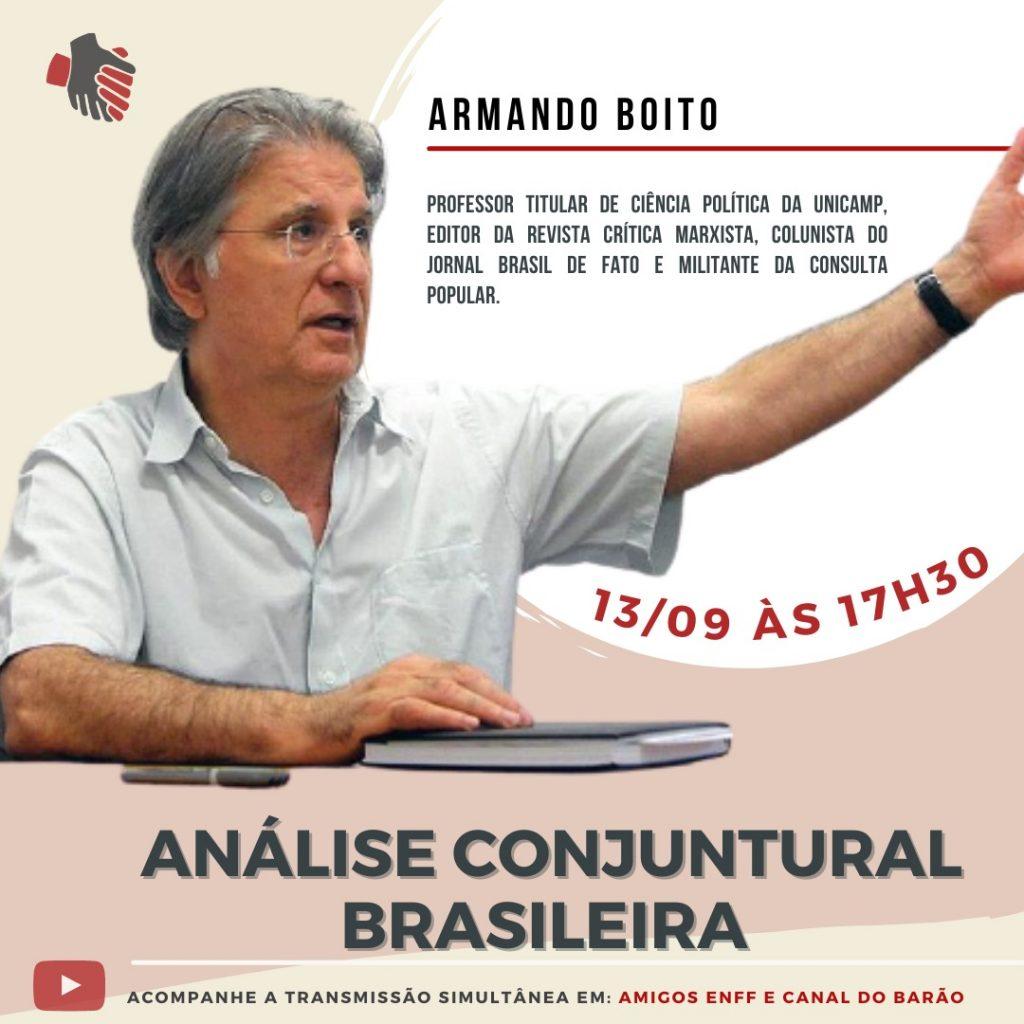 Live Boito